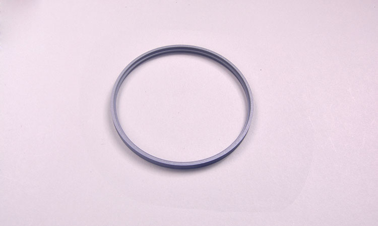 PTFE Rod & Piston seals