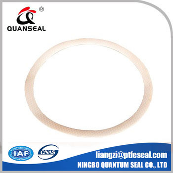 Ptfe Sealing Lip For Seals