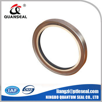 Ptfe Lip Rotary Shaft Seal
